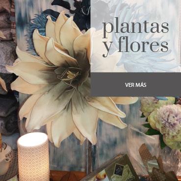 bloque-plantas-flores