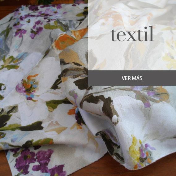 bloque-textil