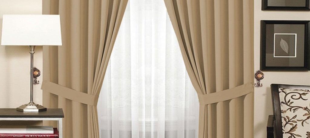 ¿Como limpio miss cortinas?