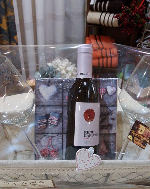 01-cesta-vinos
