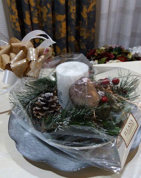 01-regalo-navidad