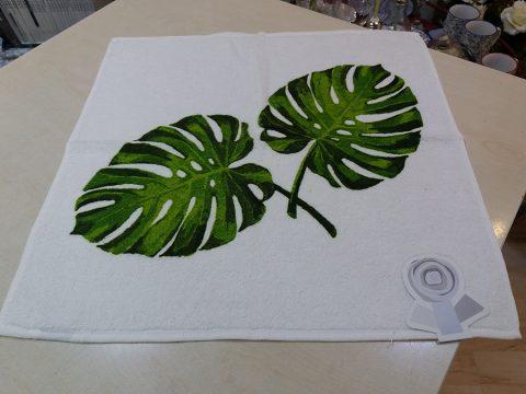 03-paño-cocina-blanco-adan-verdes