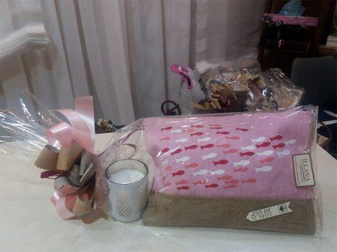 04-regalo-mini-bolso