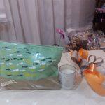 04-regalo-mini-bolso2