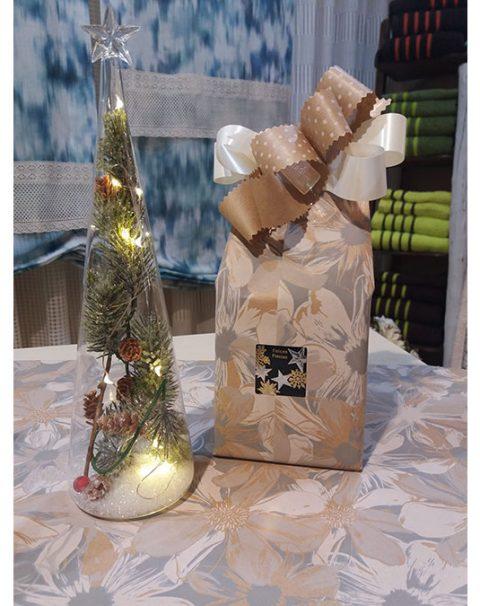08-regalo-navidad