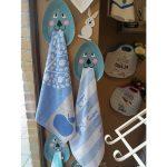 12-paño-cocina-azul-motivo