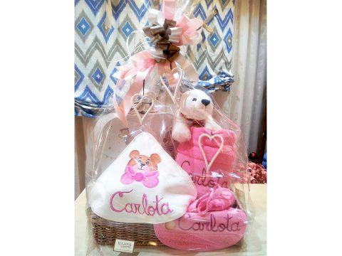 28-canastilla-bebe-modelo-28
