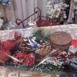 centro-mesa-navidad-02