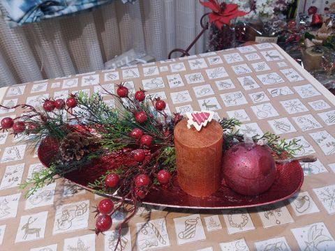 centro-mesa-navidad-07