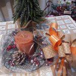 centro-mesa-navidad-09