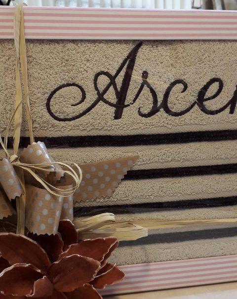 Ascen